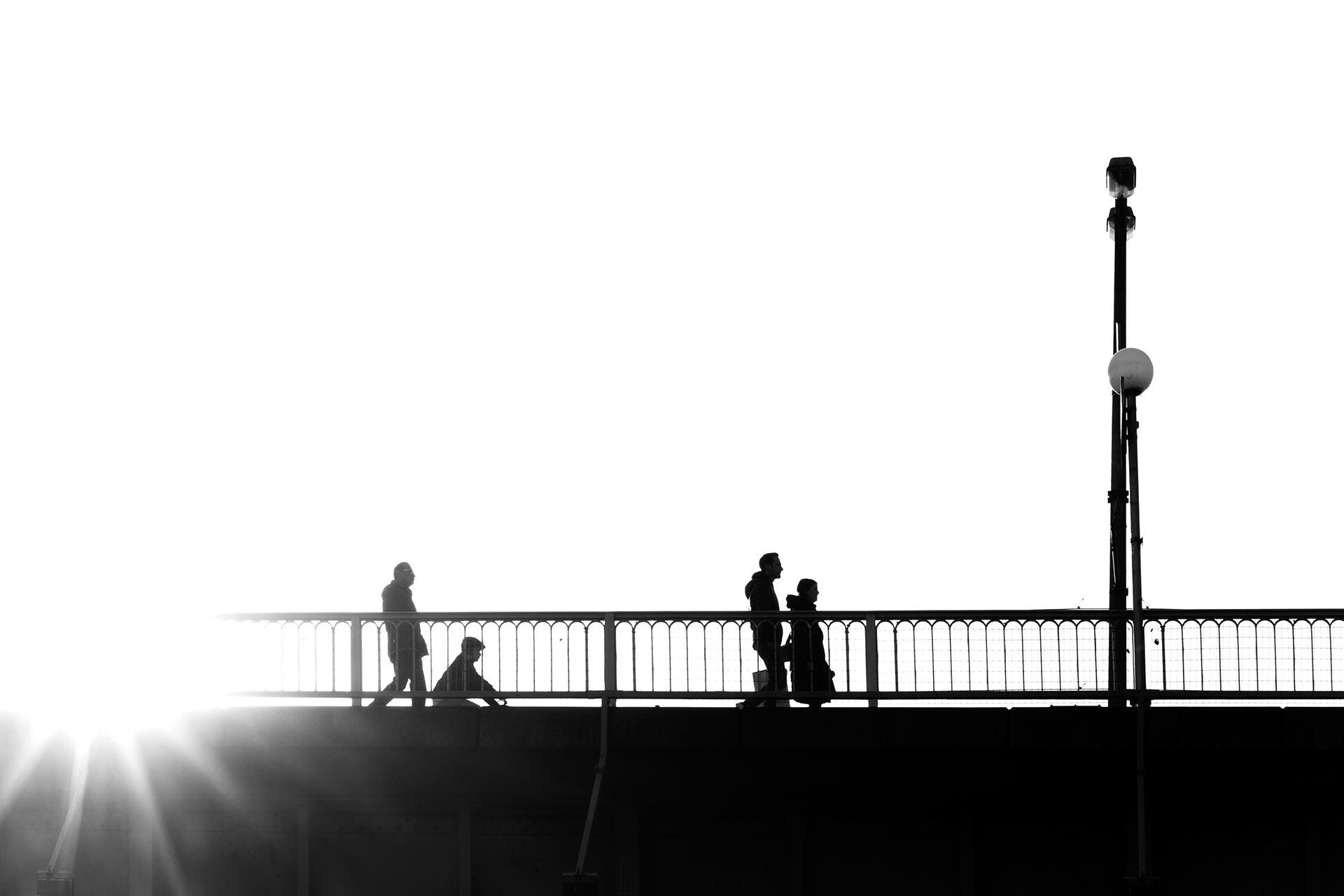 juliemayrs-photography-streetphotography-bridge