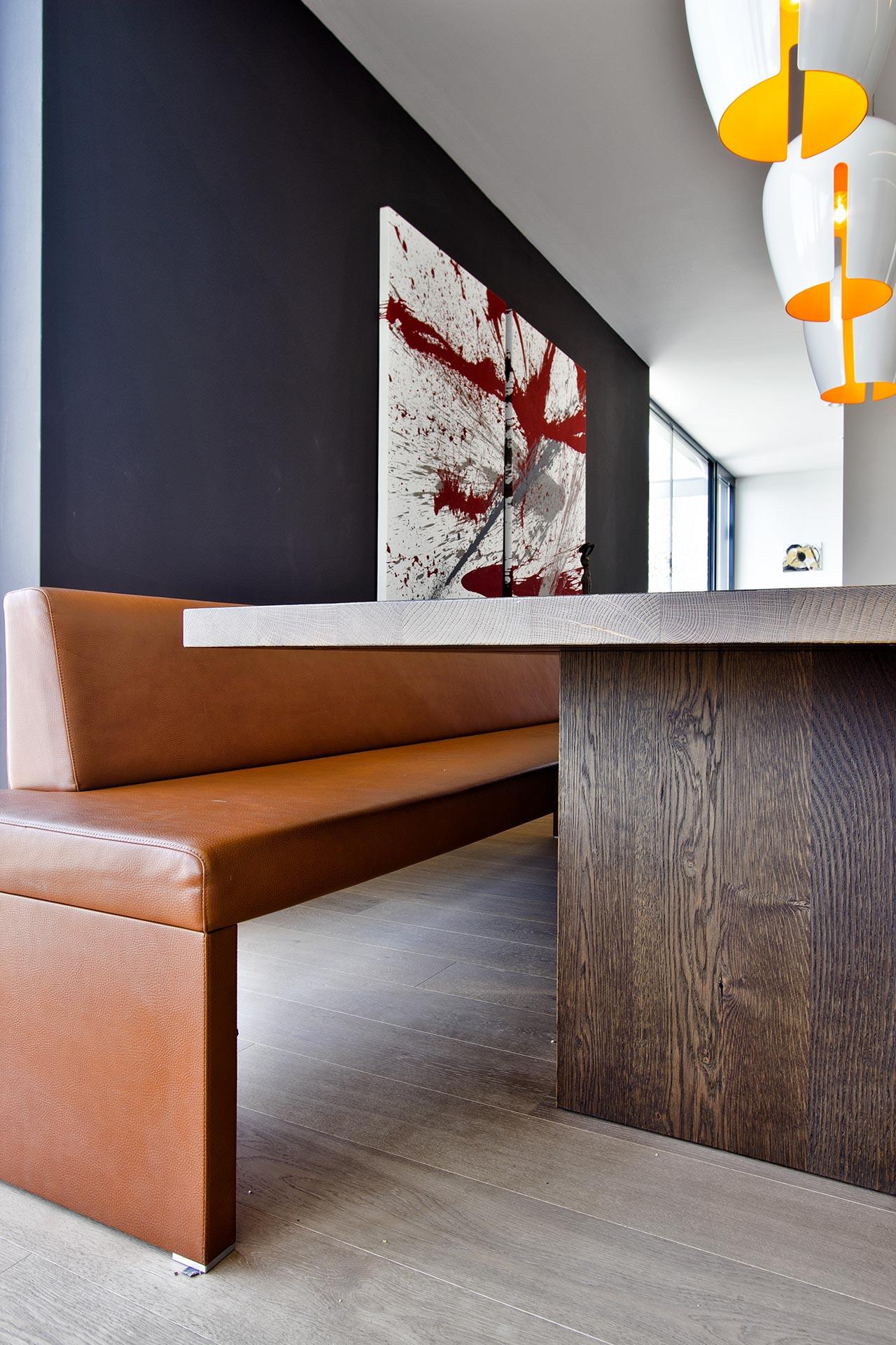Design in Gramastetten
